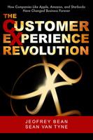 Customer Experience Revolution
