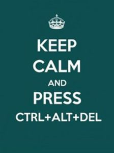 Keep-Calm-and-Press300